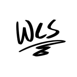 Profile picture for Wes Ball