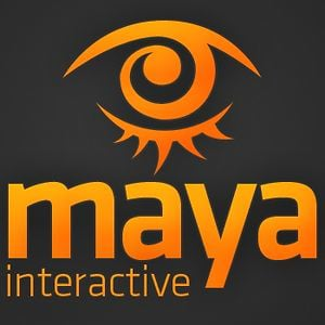Profile picture for Maya Interactive