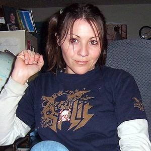 Profile picture for Loretta Mackenzie