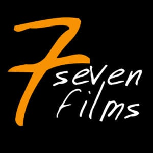 Profile picture for 7Seven Films