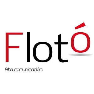 Profile picture for Flotó, Alta  Comunicación