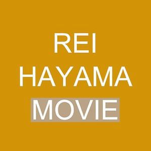 Profile picture for Rei Hayama