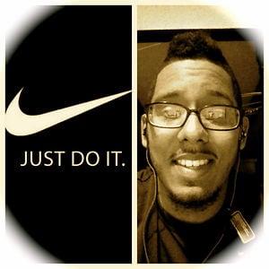 Profile picture for NikemanJG