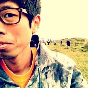 Profile picture for Brian Liao