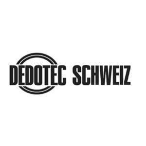 Profile picture for Dedotec Schweiz