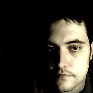 Profile picture for nikola djokovic