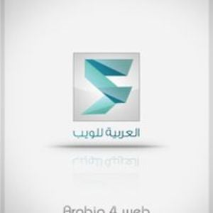 Profile picture for Al3rabeya for web