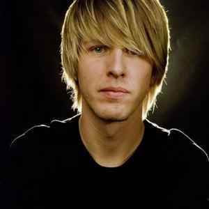 Profile picture for Matthias Mueller
