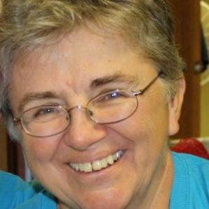 Profile picture for Silverrune17