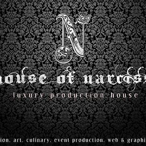 Profile picture for House of Narcisse
