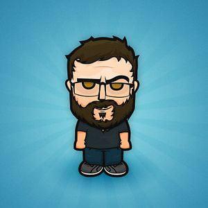 Profile picture for Alder Cass