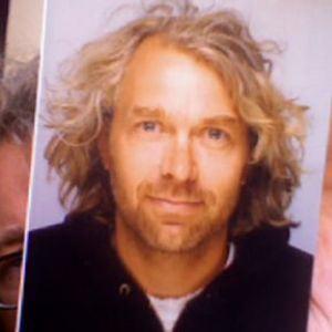 Profile picture for kaj driessen