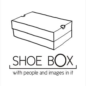 Profile picture for ShoeBox