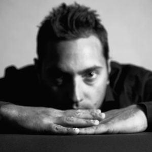 Profile picture for Antonio Mele