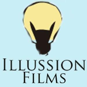 Profile picture for Illussion Films