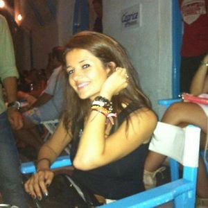 Profile picture for Yagmur Selin Gulmus
