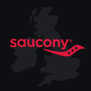 Profile picture for Saucony UK