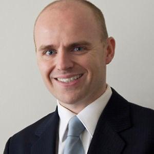 Profile picture for John Schmeelk