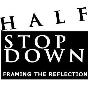 Profile picture for Half Stop Down
