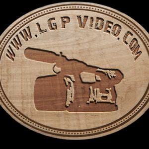 Profile picture for LGP VIDEO