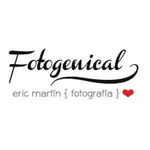 Profile picture for FOTOGENICAL ❤