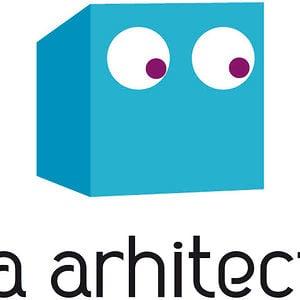 Profile picture for de-a arhitectura