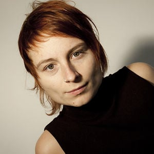 Profile picture for Laura Nöbauer