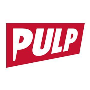 Profile picture for Pulp Studios Inc.