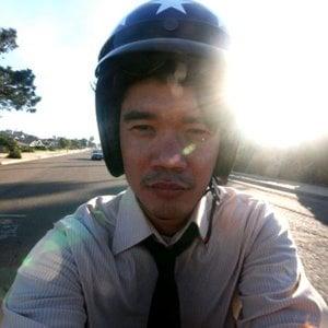 Profile picture for Destin Daniel Cretton