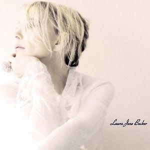 Profile picture for Jene Becker