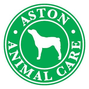 Profile picture for Aston Animal Care