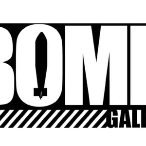 Profile picture for Galeria Bomb
