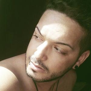 Profile picture for Williams Pimentel