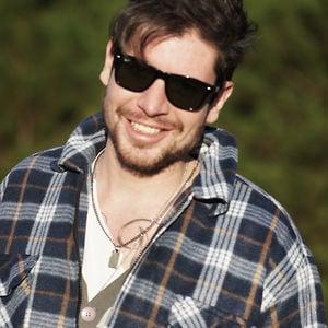 Profile picture for Mr. Fernanz Filmmaker