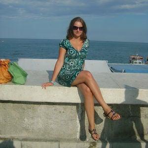 Profile picture for Lera Khramtsova