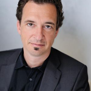 Profile picture for Leo Hemetsberger