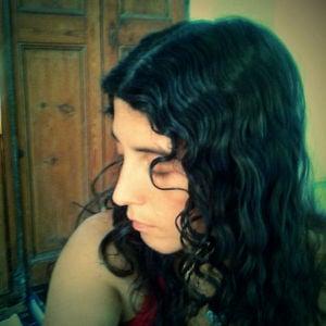 Profile picture for Atmananda