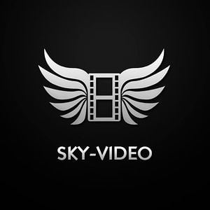 Profile picture for SkyVideo
