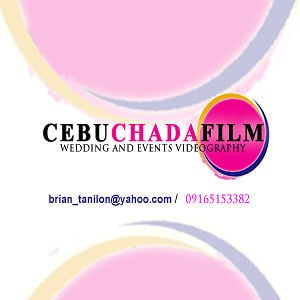 Profile picture for CEBUCHADAFILMS
