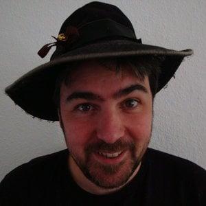 Profile picture for Le Zouave