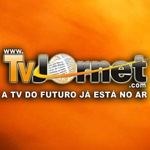 Profile picture for TvJornet.com