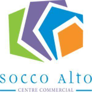 Profile picture for Socco Alto