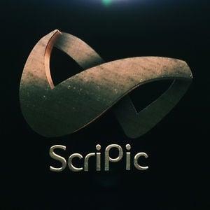Profile picture for ScriPic