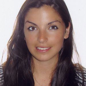 Profile picture for Natalia Román Morte