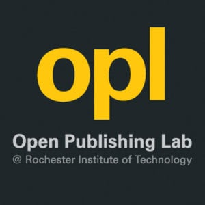 Profile picture for Open Publishing Lab