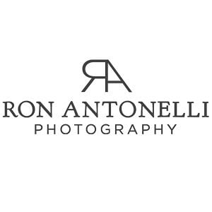 Profile picture for ron antonelli photography