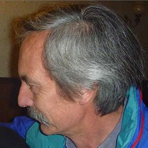 Profile picture for Roberto Moreno
