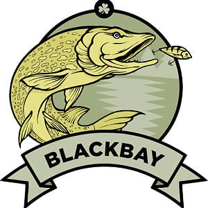 Profile picture for BlackBay