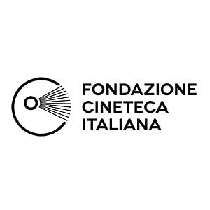 Profile picture for Fondazione Cineteca Italiana