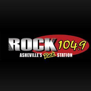Profile picture for Rock 104.9